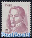 Diego Portales 1v