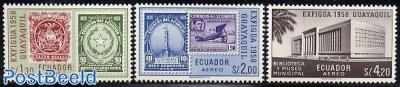 Exfigua 3v