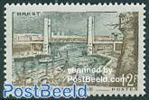 Brest 1v