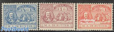 Michiel de Ruyter 3v