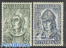 Willibrord 2v