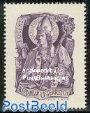 Holy Gebhard 1v