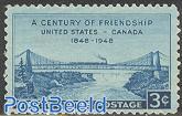 US-Canada friendship 1v